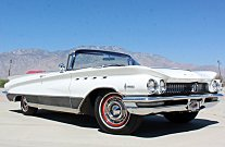 1960 Buick Electra for sale 100774582