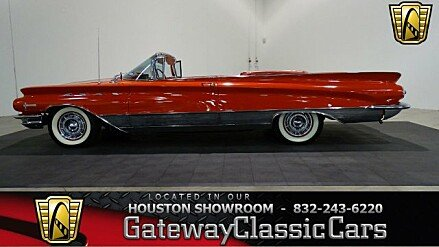 1960 Buick Electra for sale 100857243