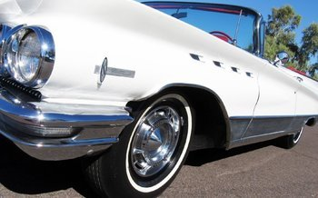 1960 Buick Electra for sale 101004744