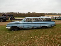 1960 Buick Invicta for sale 100733973