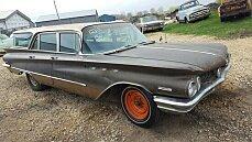 1960 Buick Invicta for sale 100753199