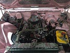 1960 Buick Invicta for sale 100836479