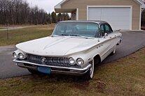 1960 Buick Invicta for sale 100861405