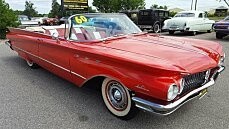 1960 Buick Le Sabre for sale 100769699