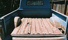 1960 Chevrolet Apache for sale 100791004