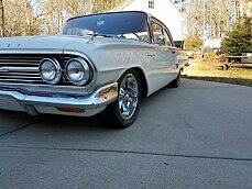1960 Chevrolet Bel Air for sale 100859833
