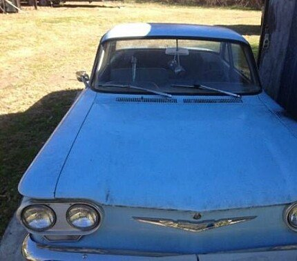 1960 Chevrolet Corvair for sale 100824636