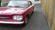 1960 Chevrolet Corvair for sale 100928035