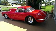 1960 Chevrolet Corvette for sale 100824405