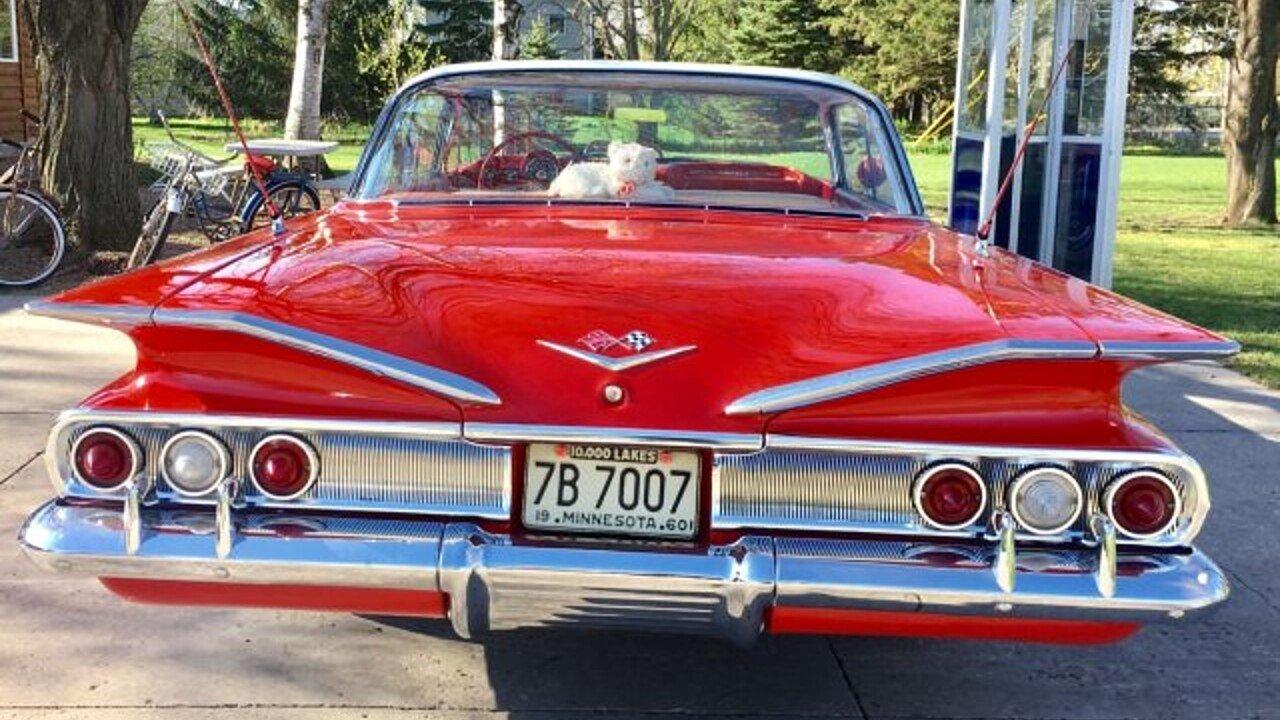 Fantastic Old Cars For Sale In Mn Ideas - Classic Cars Ideas - boiq.info