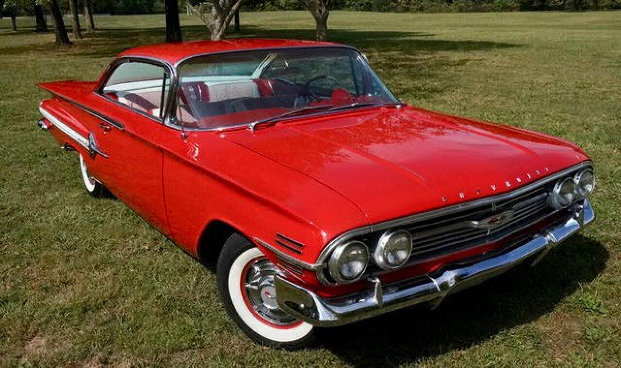 1967 chevrolet impala classics for  - classics on autotrader
