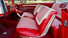 1960 Chevrolet Impala Coupe for sale 100925426