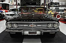 1960 Chevrolet Impala for sale 100946023