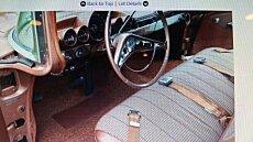 1960 Chevrolet Impala for sale 100947482