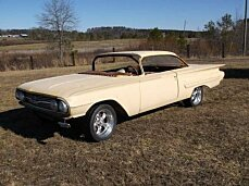 1960 Chevrolet Impala for sale 100976143