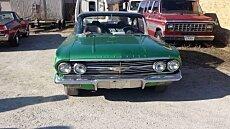 1960 Chevrolet Impala for sale 100976968