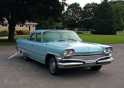 1960 Dodge Dart for sale 100770808