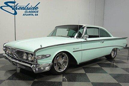 1960 Edsel Ranger for sale 100975730