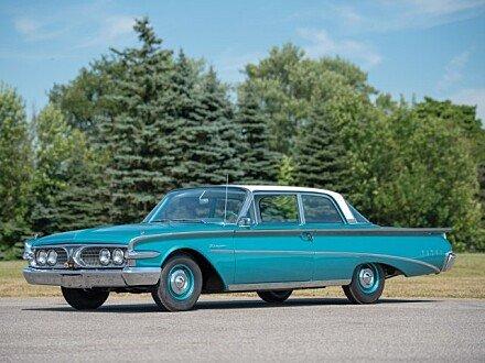 1960 Edsel Ranger for sale 101006252