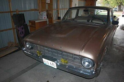 1960 Ford Falcon for sale 100830042