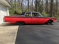 1960 Ford Galaxie for sale 100981872