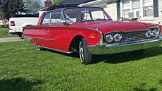 1960 Ford Galaxie for sale 100875046