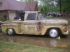 1960 GMC Other GMC Models for sale 100824642