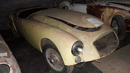 1960 MG MGA for sale 100879522