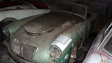 1960 MG MGA for sale 100879528