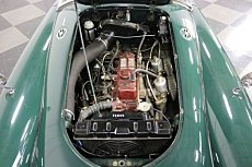1960 MG MGA for sale 100986452