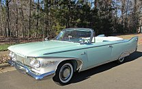 1960 Plymouth Fury for sale 100772388