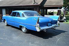 1960 Plymouth Savoy for sale 100946379