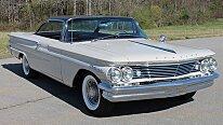 1960 Pontiac Catalina for sale 100778459