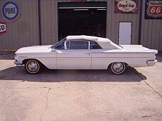 1960 Pontiac Catalina for sale 100947633