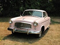 1960 Rambler American for sale 101006977
