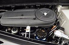 1960 Rolls-Royce Phantom for sale 101004240