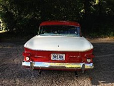 1960 Studebaker Lark for sale 100806865