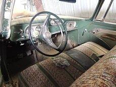 1960 Studebaker Lark for sale 100959102