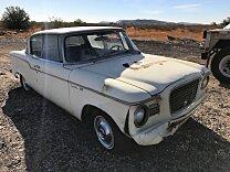 1960 Studebaker Lark for sale 100976369