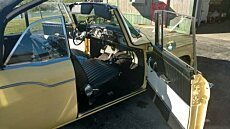 1960 Studebaker Lark for sale 100990277