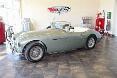 1961 Austin-Healey 3000 for sale 100756525