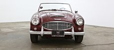 1961 Austin-Healey 3000 for sale 100982997