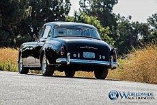 1961 Bentley S2 for sale 100889854