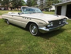 1961 Buick Electra for sale 100875669
