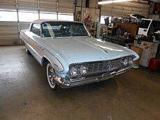 1961 Buick Invicta for sale 100826823