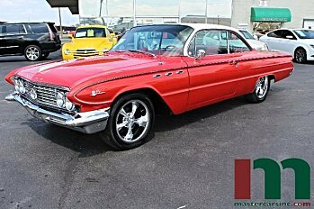 1961 Buick Le Sabre for sale 100980791