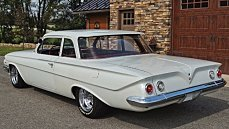 1961 Chevrolet Biscayne for sale 100912205