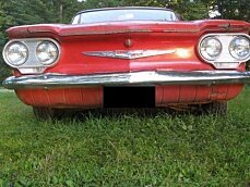 1961 Chevrolet Corvair for sale 100826654