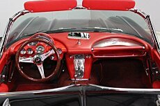 1961 Chevrolet Corvette for sale 100911037