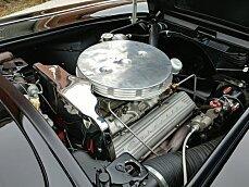 1961 Chevrolet Corvette for sale 100934857